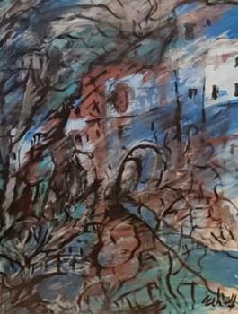 Wewelsburg_Motiv