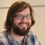 Daniel Telaar neuer Fachgebietsleiter