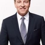GERRY WEBER: Aufsichtsrat beschiesst neue Vorstandsstruktur