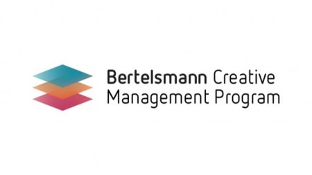 logo-bertelsmann-creative-management-program-1600x900px_article_landscape_gt_1200_grid