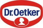 logo-dr-oetker02jpg