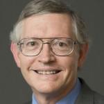 Nobelpreisträger kommt zu internationaler Konferenz
