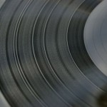 13. Bielefelder Schallplatten-Börse am 25. März
