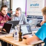 Bertelsmann und Arvato laden IT-Talente aus der Region