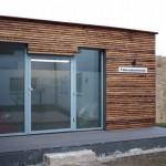 LWL-Programm fördert innovative Wohnmodelle für Menschen mit Behinderung