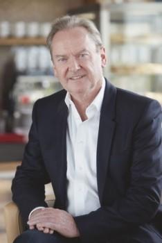 """Bernd Riegger geht für 2018 von einem moderaten Wachstum um zwei bis drei ALEX-Betriebe aus. Eventuell wird auch das """"Miller & Carter""""-Konzept bereits im kommenden Geschäftsjahr multipliziert.Foto: Alex"""