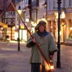 Zeitreise in ein vergangenes Braunschweig