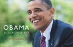 Barack Obama_Copyright Pete Souza