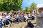 Das Blasorchester der Musikschule 2017 im Maxipark FotoThorsten Hübner.jpg (1) (002)
