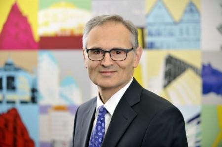 HLB Stückmann erneut unter Deutschlands besten Steuerberatern.