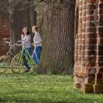 Route der Norddeutschen Romantik wird am 18. April eröffnet