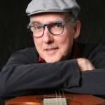 ShOWL – der besondere Abend mit Heinz Flottmann