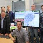 3D-Modelle und interaktive Bürgerbeteiligung