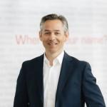 itelligence AG veröffentlicht Kennzahlen für das erste Quartal 2018
