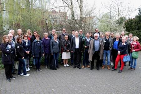 Netzwerk_Innenstadt_NRW_Tagung