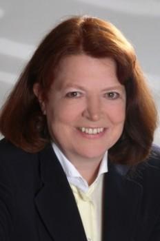 Prof. Dr. Ruth Rustemeyer, Lehrbeauftragte für das Studium für Ältere. Foto (Universität Paderborn)