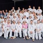 Bertelsmann initiiert ersten Social Day in Gütersloh