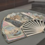 Kreismuseum Wewelsburg beteiligt sich am Europäischen Kulturerbejahr