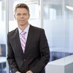 Support-Organisation von itelligence durch SAP zertifiziert
