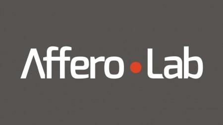 Unternehmen übernimmt Mehrheit am führenden Weiterbildungsanbieter Affero Lab