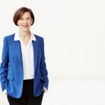 Madeline McIntosh wird Mitglied des Group Management Committee von Bertelsmann