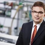 Hannover Messe 2018: Die Fabrik wird digitaler, aber nicht menschenleer