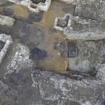 Ausgrabungen in Paderborn liefern neue Erkenntnisse zur Stadtgeschichte
