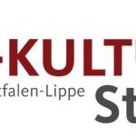 Kulturförderung für Westfalen