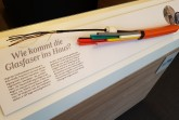 BITel10_GIGABITel_Ausstellung_Internetauftritt_Foto_Ausstellung