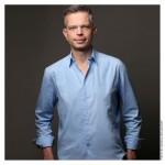 Andreas Kornacki zum kaufmännischen Geschäftsführer von Marta Herford bestellt