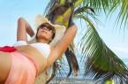 Damit es ein gelungener Urlaub wird, sollte rechtzeitig vor der Reise auch der Impfschutz eingeplant werden. © AOK/hfr
