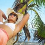 Reiseimpfungen – guter Schutz, entspannter Urlaub