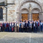 Von Kirche bis Heimatmuseum