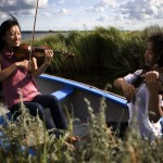 Kultur und Klassik an der Ostseeküste