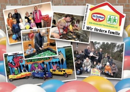 bildmotiv-10-jahre-partnerschaft-sos-kinderdorfdroetkerjpg (1)