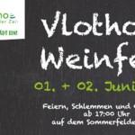 3. Vlothoer Weinfest