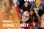 wdr4 sing(t) mit guildo-1