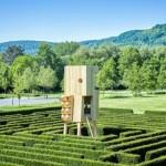 Zu Gast in den grünen Schätzen Westfalens