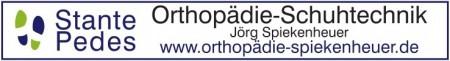 Anzeige Spiekenheuer-Logo_468x60