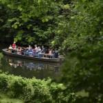 Stadtführungen im sommerlichen Braunschweig