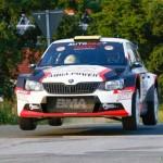 48. ADAC Rallye Stemweder Berg