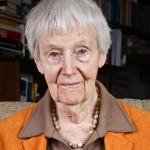 Sigrid Lichtenberger: Neuerscheinung und Veranstaltung