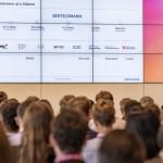 Bertelsmann trifft Führungskräfte von morgen