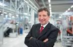 Dr. Peter Köhler vertrat aus dem Vorstand des ZVEI heraus über viele Jahre hinweg die Interessen der Branche in Brüssel. Foto: Weidmüller)