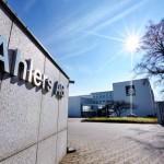 Ahlers AG: Erheblicher Rückgang von Konzernumsatz und -ergebnis