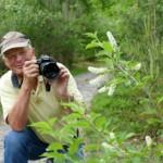 Neuland entdecken: Wanderung mit Fotografie-Tipps