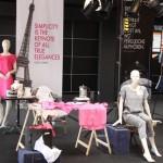 EK LOOK: Frische Modetrends für 2019