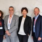 arqus-Tagung an der Universität Paderborn beleuchtet aktuelle steuerliche Herausforderungen