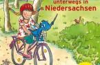 Pixi Buch der TMN_Copyright 2018 by Carlsen Verlag GmbH-1
