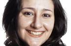 Prof. Dr. Virginia Sita Farias